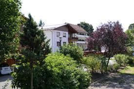 Wohnung In Bad Hersfeld Mieten Wohnungen Zu Vermieten Wartburgkreis Mapio Net