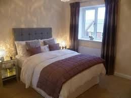 Deep Purple Bedrooms Bedroom Purple And Grey Bedroom Lovely Purple Lavender Bed Room