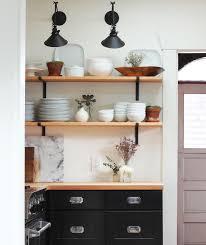 kitchen cabinet plans unfinished kitchen cabinets best kitchen