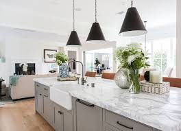 kitchen island with marble top kitchen grey kitchen island white marble top pictures decorations