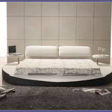 Bett 220 X 140 by Bett Mit Bettkasten 180x200 Schwarz Betten House Und Dekor
