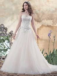 second hand wedding dresses the uk u0027s 1 marketplace to buy or
