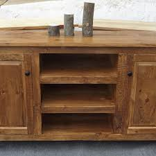 Barn Wood Entertainment Center Quality U0026 Value Amish U0026 Reclaimed Barn Wood Entertainment Centers