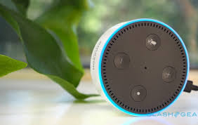 amazon echo dot best black friday amazon free echo dot promo goes live for just a few minutes