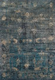 Dalyn Area Rugs Dalyn Area Rugs Antiquity Rugs Aq1 Charcoal Antiquity Rugs By