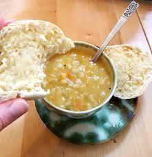 schottische küche die besten 25 scotch broth soup ideen auf schottische