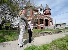 historic culver house still needs help local herald review com