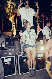 beyonc jay divorce rumors true after iv tattoo removal beyonce and
