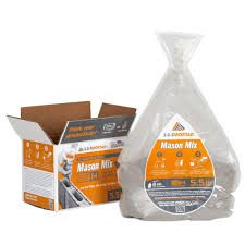 Flo Coat Resurfacer by Mortar Cement U0026 Concrete Mix Concrete Cement U0026 Masonry The