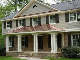 ranch homes with front porches stunning best enclosed portico ideas front porches for porch designs