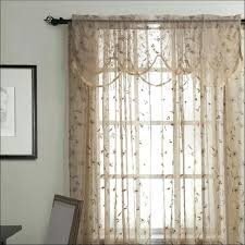 Living Room Curtains Target Living Room Curtains Target Interior Magnificent Sheer Curtain