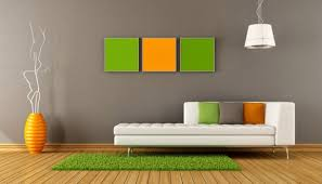 color paint house ideas