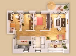 Wohnzimmer Quadratisch Grundriss Wohnzimmer Wohnung Grundriss Möbel Ideen Und Home Design Inspiration