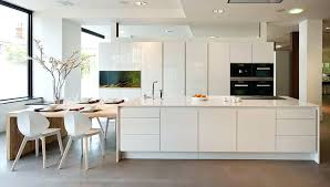 designs of kitchen furniture kitchen furniture design kitchen setup kitchen setup ideas