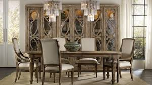 China Cabinet Modern Dining Room Excellent Ideas Set With China Cabinet Wonderful