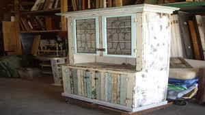 repurposing kitchen cabinets repurposed kitchen cabinets doors repurposed kitchen cabinet