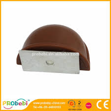 cabinet door latches foam cabinet bumpers cabinet catch inset