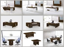 modern italian office desk cf italian design office wood partition workstation furniture with
