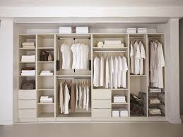 bedroom bedrooms wardrobes wonderful on bedroom and fitted