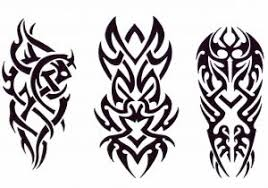 awesome tribal tattoos designs within amazing the best tribal