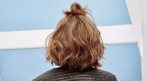 short hair cuts from behind cute short hairstyles short haircuts hair tips garnier