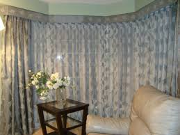living room window coverings custom drapes elegantdrapery ca