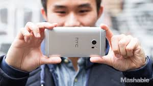 is htc android the htc 10 is the android phone to officially support airplay