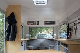 75 square meters to feet this 75 square foot mobile office offers a coworking alternative