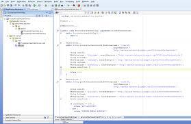 Map In Java Antonis Antoniou U0027s Blog Oracle Ics Integration Patterns Part 1