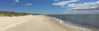 Blue Water On The Ocean Cape Cod - additional wildlife sanctuaries on cape cod and the islands