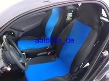 siege smart roadster smart fortwo 451 en vente housses de sièges ebay