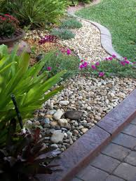 rock garden plans garden design the liberated kitchen home remodel