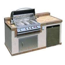kitchen nightmares island home depot outdoor kitchen islands kitchen nightmares updates