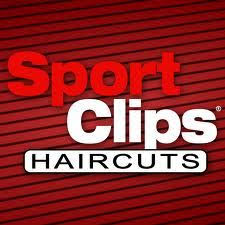 haircut coupons woodbury mn 8 sport clips varsity haircut or free mvp upgrade with this deal