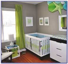 best paint color for baby boy room painting home design ideas