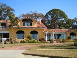 exterior paint colors for florida homes with exterior paint colors