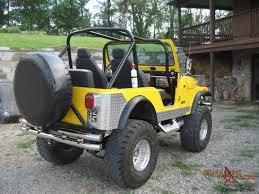 jeep 1980 cj5 cj 5 jeep cj5