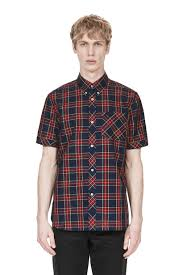 fred perry men u0027s reissues collection