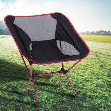 Campimg Chairs Compare Prices On Outdoor Folding Camping Chairs Online Shopping