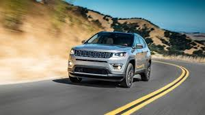 suzuki jeep 2017 used 2017 jeep compass for sale pricing u0026 features edmunds