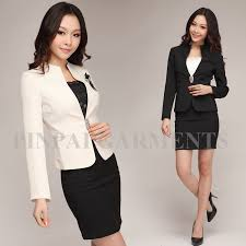 professional clothes for women fashion clothing ideas 2017 brand