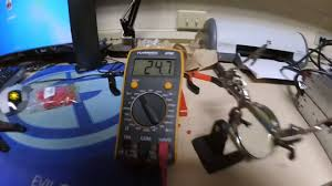 Build Blog by Skywalker Rc Drone Project Build Blog 2 Dps 1200fb Power Supply