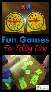 best 25 writing games for kids ideas on pinterest icebreakers
