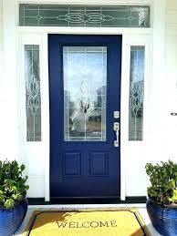 Energy Efficient Exterior Doors Energy Efficient Front Doors Bet Best Energy Efficient Front Doors