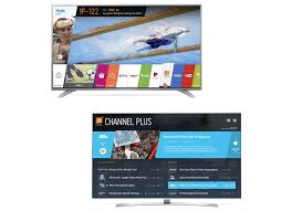 lg blu ray home theater system lg adds channel plus to webos 3 0 smart tv platform