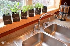 Indoor Herb Garden Kit Indoor Herb Garden Tips A Guide To Successful Indoor Herb Gardening