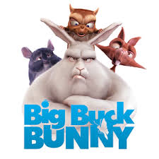 big buck bunny movie app android apps on google play