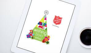 Wishing Tree Cards Kmartnz