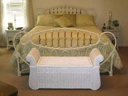 wicker bedroom furniture for sale wicker bedroom sets sale wicker bedroom furniture rattan bedroom