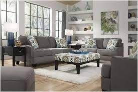Living Room Furniture Philadelphia Furniture Gorgeous Cheap Philadelphia Z Discount On Braxton Culler
